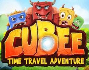 Cubee Slot