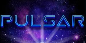 Pulsar Slot
