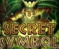 Secret Symbol Slot